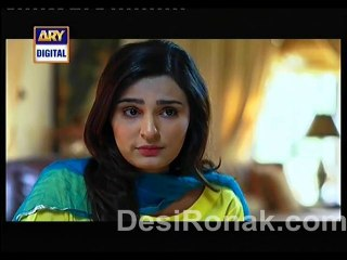 Sheher e Yaaran - Episode 72 - February 6, 2014 - Part 2