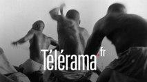 Visite guidée : Rétrospective Henri Cartier-Bresson au Centre Pompidou