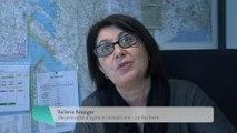 Célà tv Le JT - Immobilier : les agences proposent des devis de rénovation