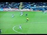 Championnat Anglais
