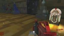 Terraria Xbox - Pickaxe Axe [135] - Dailymotion Video