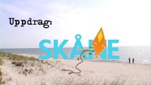 Uppdrag Skåne - Del 6: Nordöstra Skåne SWE - Skåne, Sweden