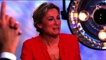 """""""C à vous"""" : Brigitte Fontaine parle de la Première Dame"""