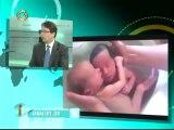 ¿Embarazo múltiple, un embarazo de riesgo?