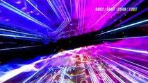 Hyperdimension Neptunia Re;Birth 2 Sisters Generation Opening Movie