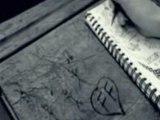 clip Franz Ferdinand - Matinee