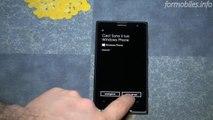 Nokia Lumia 1020 Sim Card Reader Connector Repair Solution - Fix