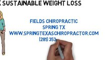 Weight Loss Spring TX  Spring TX Weight Loss