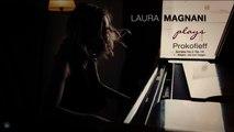 Laura Magnani - Prokofieff Sonata No.2 Op.14 I - Allegro, ma non troppo