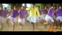 Thirupaachi (2005) - Kattu Kattu 1080p HD  Song