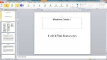 Lesson 15.4 Adding Transition Animation Speed - MS PowerPoint Urdu and Hindi language by Microsoft Office Power Point 2010  free online video Training Tutorials