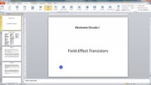 Lesson 15.7 Setting Slide Animations - MS PowerPoint Urdu and Hindi language by Microsoft Office Power Point 2010  free online video Training Tutorials
