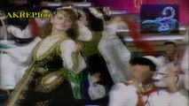 PROGRAM I VITIT TE RI 1989 - ARKIV I RTP-se..