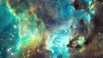 7D - Space-003 (Progressive Rock, Art-rock, Post-rock, Ambient Music, Space Music)