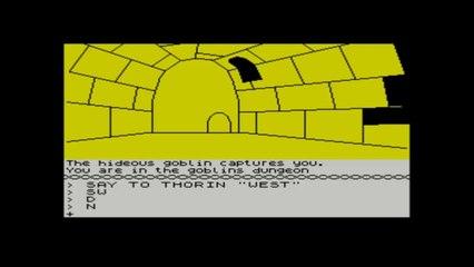 Hobbit ZX 4