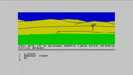 Hobbit ZX 1