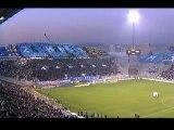Olympique de Marseille Raymond Goethals