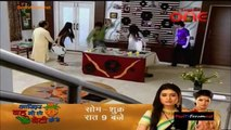 Haunted Nights - Kaun Hai Woh 7th February 2014 Video Watch Online pt2