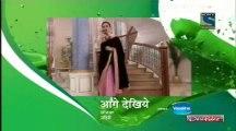 Desh Ki Beti - Nandini 7th February 2014 Pt-2