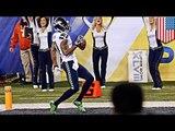 Seahawks spank Broncos in Super Bowl 48!