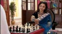 Desh Ki Beti - Nandini 7th February 2014 Pt-4