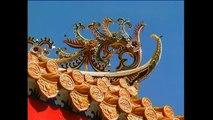 Thaïlande - De Bangkok à Ayutthaya - Documentaire