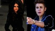 Justin Bieber Won't Accept Blame for Selena Gomez Rehab Trip