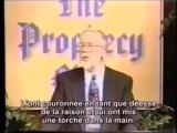 Liens entre Illuminatis et Francs Macons - Le secret du 33ème degré de la Franc Maconnerie