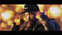 """Lench Mob Records Presents Ice Cube """"Sic Them Youngins On 'Em"""" Video Preview"""