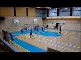 volleyball-loisir-ain-01-bourg en bresse-ASEB VS viriat2-le 03022014