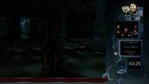 Speed Game - Tomb Raider II starring Lara Croft - Fini en moins de deux heures (Partie 1)