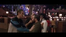 Calvin Harris - Bounce ft. Kelis - YouTube