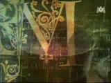 Charmed générique saison 8