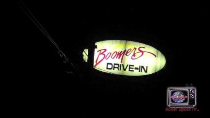 Blunt Squad TV Boomers Drive-In Restaurant Hotspot segment