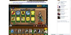 PlayerUp.com - Buy Sell Accounts - My Ninja Saga Account Old Account By NjSg Viktor ( Account For Sale)