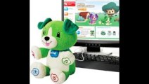 Cheap LeapFrog My Pal Scout 6-36 Months