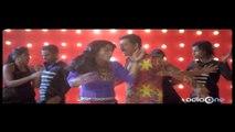 Rangabati Full Video | Gadbad Oriya Movie | Latest Oriya Film Videos
