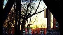 Homa urbain art Montreal 1 (production Homa urbain Art Beat)