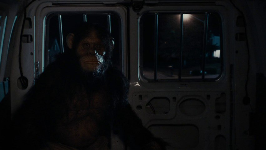 Matt Damon In Scary Movie 5 Video Dailymotion