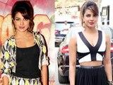 Priyanka Chopra Style Check   Gunday Movie Promotions