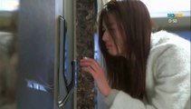 "[Vietsub] BEST SCENES ""You came from the stars"" ep2"