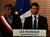 """Un train déraille dans les Alpes-de-Haute-Provence: """"Le plan NOVI déclenché"""" - 08/02"""