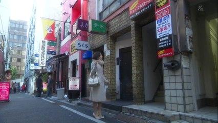 花開明日 第2集 Hanasaku Ashita Ep2