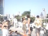 Chillout pool party2