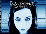 Evanescence - Going Under (Lyrics in description)