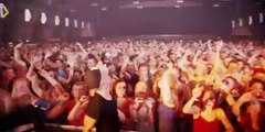 Fusion 2013 The Harder Styles Aftermovie