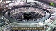 HD| Makkah Fajr 9th February 2014 Sheikh Baleela