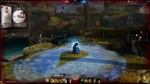 PlayerUp com - Buy Sell Accounts - guild wars 2 sale buy guild wars 2 guild wars 2 free trial guild wars 2 trial guild wars 2 download