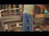 Exposed wire cut Brick Brick Suppliers in chennai-tamilnadu