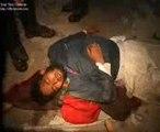بنگلہ دیش میں مسلمانوں کا قتل عام جاری